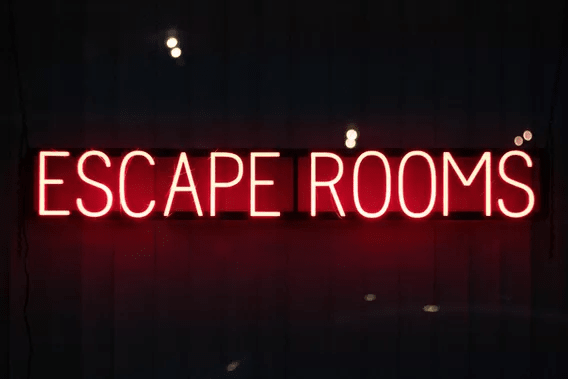 Why Are Escape Rooms Such A Great Experience?