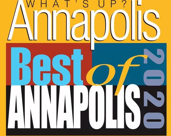Annapolis EscapeRoom