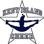 Kent Island Cheer